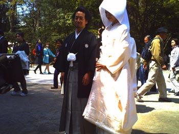 佳き日、鎌倉。友人の結婚式をトイデジ「デジタルハリネズミ2」で撮ってみた