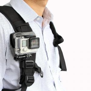 GoPro クリップマウント