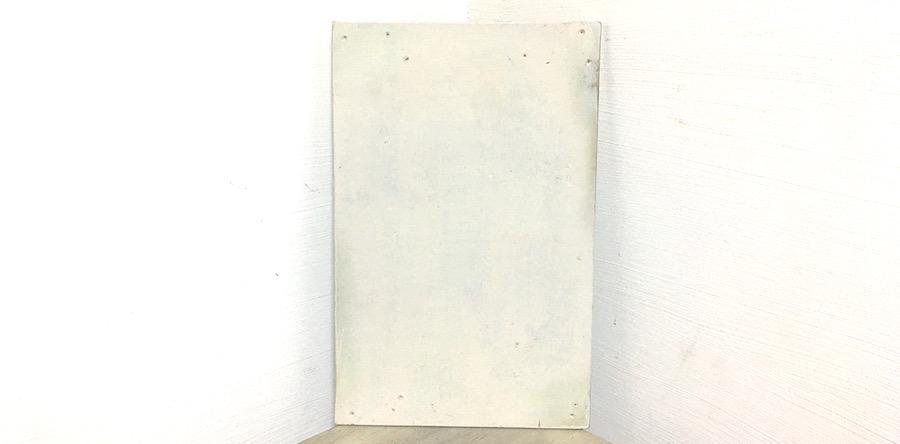 スタンディングデスク用板