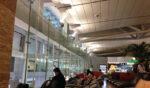 フリーシャワーに寝そべりスペース。満足度世界一の仁川空港は噂通りの快適度