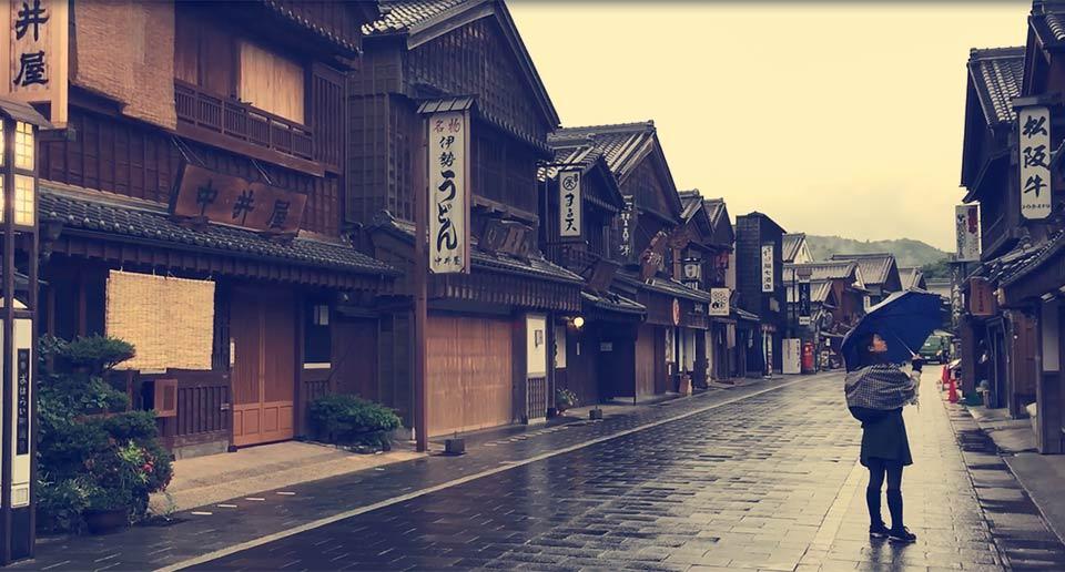 奈良から山道を抜け松阪、そして伊勢へ!道の駅での車中泊、伊勢周辺のグルメスポットなど