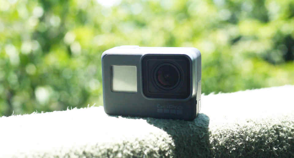 【旅人目線動画】GoProでPOV動画を撮るのに最適な方法とは?