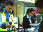 ハンガリーLCC「Wizz Air」のチェックインで大失態