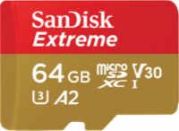 SanDisk-Extreme_ 064G