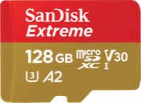 SanDisk-Extreme_ 128G