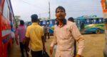 【バングラデシュ】北東部のタマビルからインドのダウキへ陸路で国境越え。出国税の支払い方法など