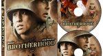 韓流戦争映画「Brotherhood」を観た