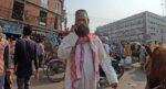 【バングラデシュ】引っ込み思案な僕がダッカの街を歩いたら…人々がフレンドリーで楽しすぎた件