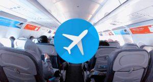 Googleフライト徹底解説!飛行機チケット比較・検索ツールを使いこなそう