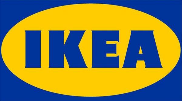 IKEAの意味は「ミートボール」・・・なのかっ!?