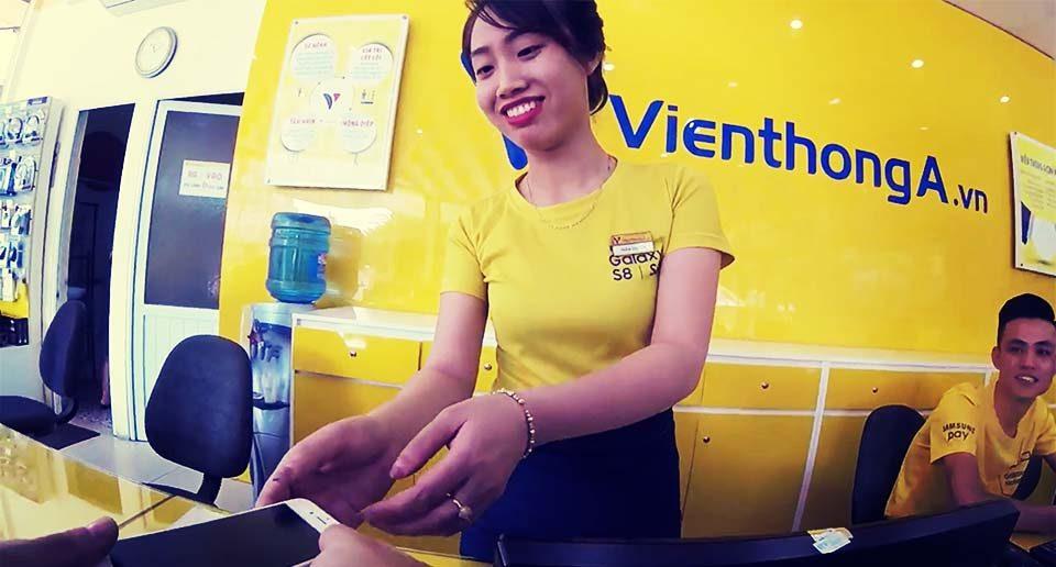 【ベトナム北部】ラオカイからサパへの移動。SIMカード購入やバスの乗り方など