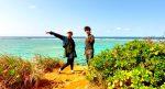 沖縄の旅2021年3月かかった費用