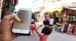 海外で現地集合!旅行先でも役に立つ位置共有アプリ「iシェアリング」